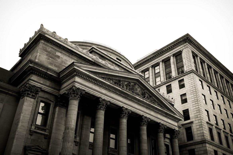 marché bancaire